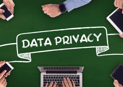 Transparency Is Critical to Resolve Privacy-Personalization Paradox