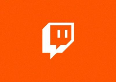 Twitch Will Stream Selected Premier League Matches as it Looks to Expand into New Areas