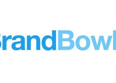 Twitter Announces #BrandBowl52 Awards for Top Performing Super Bowl Advertisers