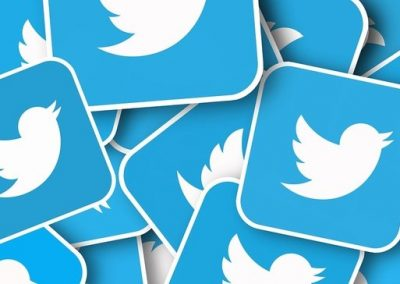 Twitter Continues to Qualify its User Counts by Removing Bad Actors
