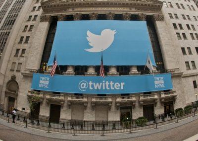 Twitter Dismisses Claims of 'Shadow Bans', Explains Actual Process
