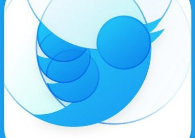 Twitter Has Launched its New Beta Testing App with the First Round of Users