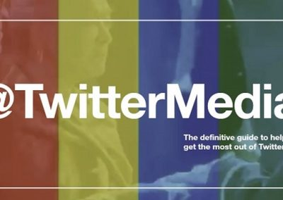 Twitter Launches New Site to Provide Insights into How to Make Best Use of the Platform
