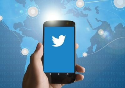 Twitter Provides Listing of Major Events for Marketers to Note in July 2020