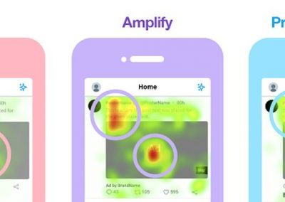 Twitter Publishes New Insights Into Video Ad Effectiveness