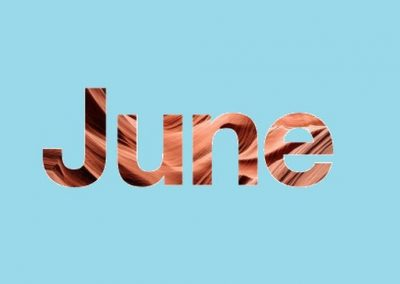 Twitter Releases Events Calendar for June to Assist with Strategic Planning