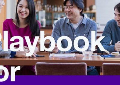 Twitter Releases New 'Playbook for Agencies' Which Includes a Heap of Twitter Promotion Tips
