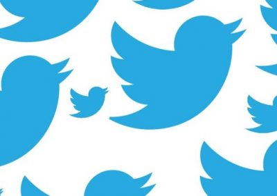 Twitter's Adding More Notification Types to Boost Awareness and Engagement