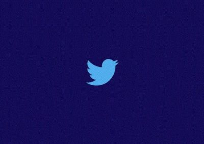 Twitter's Taking More Action to Remove Bad Actors, Which Could Signal a New Industry Shift