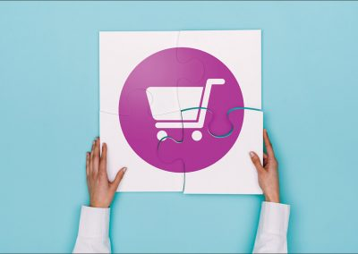 Unified Commerce Is Essential to Meeting Customer Expectations