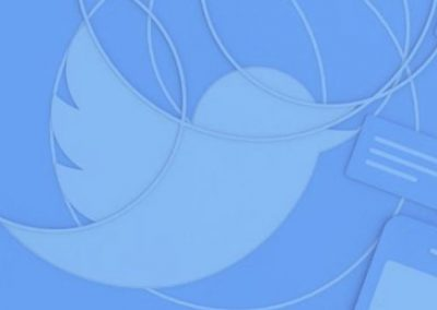 Users Can Now Apply to be Part of Twitter's Beta Test Group and Get a First Look at Coming Features