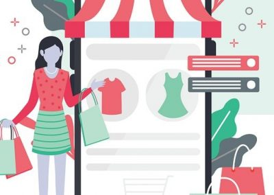 Using UGC to Increase Brand Loyalty [Infographic]