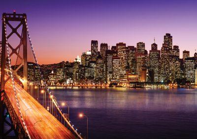 Verint Portal Connects San Francisco Citizens to Services