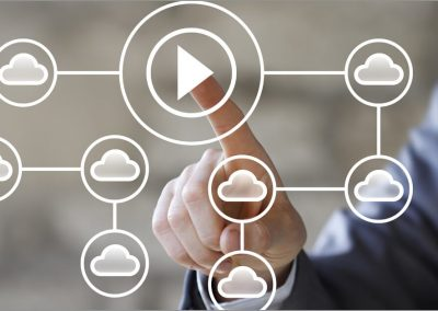 Vibrant Credit Union Moves to Video Banking with Sharpen