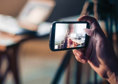 Video and LinkedIn: A Match Made In Business Heaven