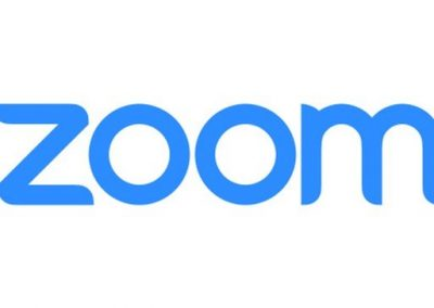 Video Meeting App Zoom Vows to Focus on Improving Security Amid Massive User Growth