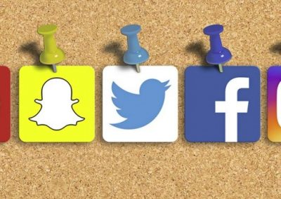 What do the Latest Social Media Algorithm Updates Mean for Small Businesses?