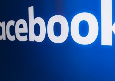 What Does Facebook Know About You Really?