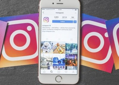 What Instagram's Altered Algorithm Really Means for Brands