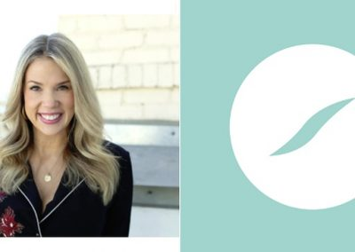 What's the Future of Influencer Marketing? Q&A with Pamela Kaupinen of HelloSociety