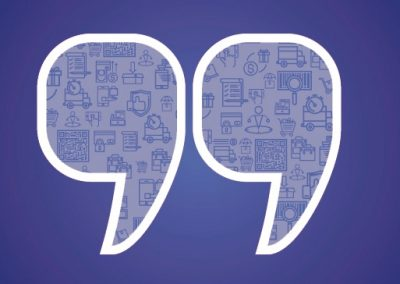 Why Brands Need a Conversational Marketing Plan