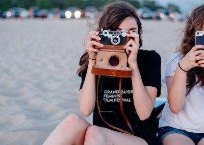 Why User-Generated Content Should Be at the Heart of Marketers' Post-COVID Playbooks