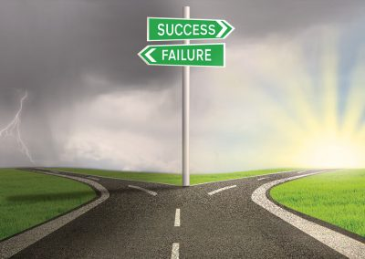 Will CRM Innovation Make You or Break You?