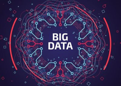 With Big Data, Big Isnt Necessarily Better