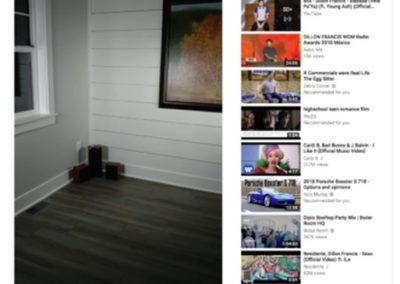 YouTube Adds Vertical Video Support on its Web App, Underlining Vertical Trend