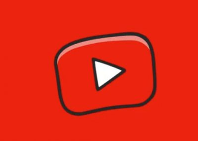 YouTube Announces Changes to Data Collection and Ad Targeting on Videos Aimed at Children