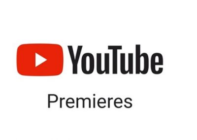 YouTube Opens Up Premieres to Everyone, Announces New Investment into How-To Videos