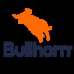 Bullhorn ATS & CRM