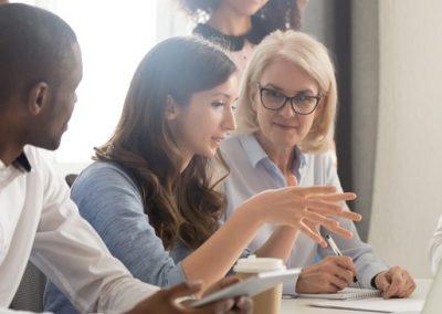 5 Attributes of Successful Digital Marketers